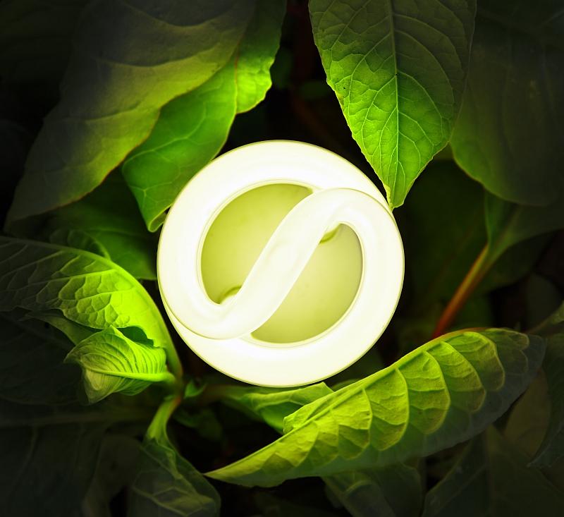 Świetlówka